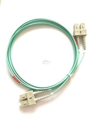 SNS for Huawei SFP-H10G-CU5M Direct Attach Copper SFP Passive Cable 5m//16.5ft Twinax Cable Passive 10G SFP